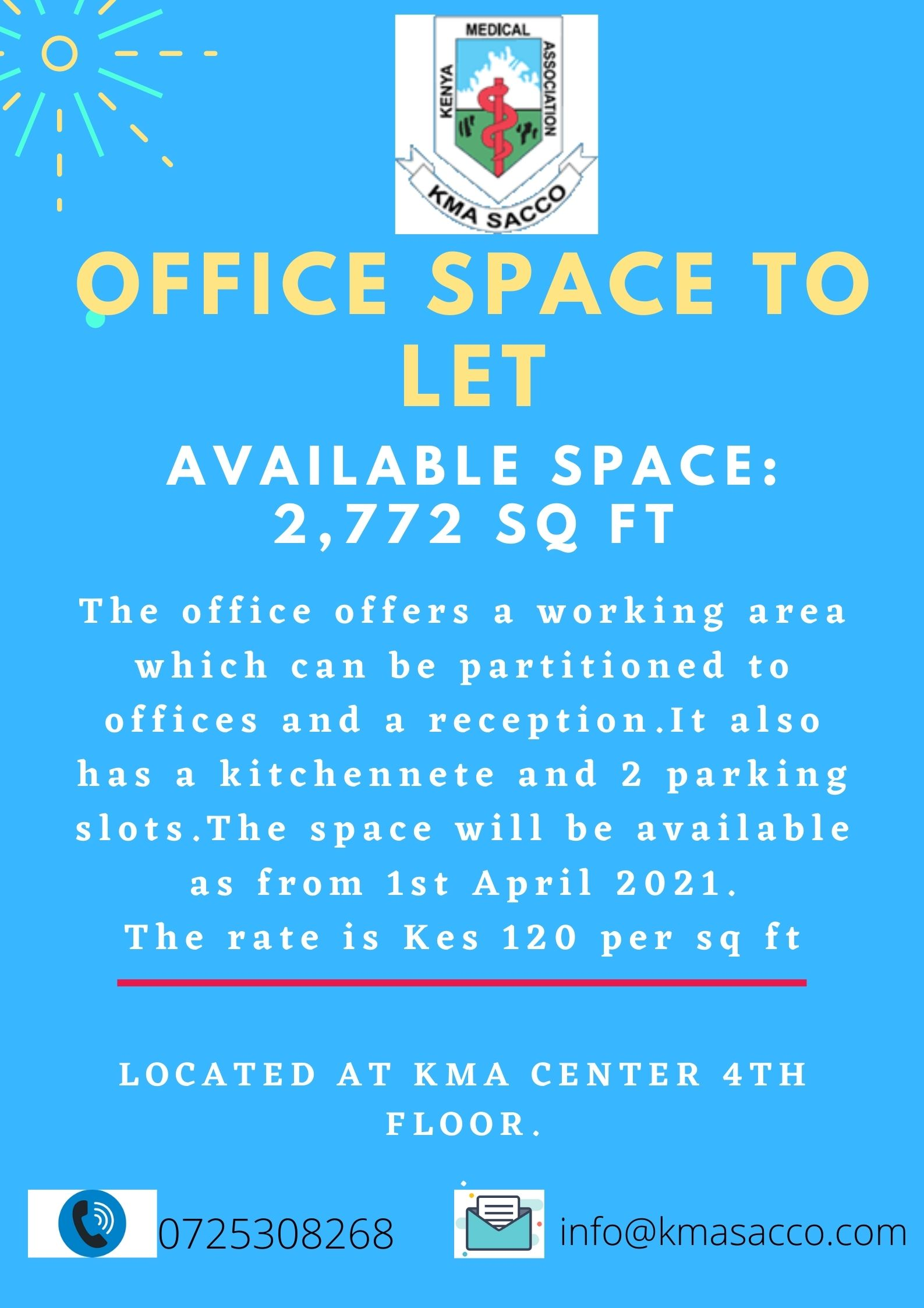 OFFICE-SPACE-TO-LET-2021